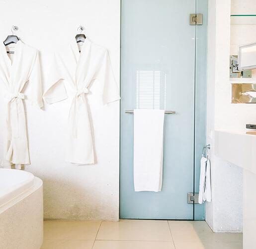 bathroom-03-free-img.jpg
