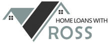 Home Loans with ROSS